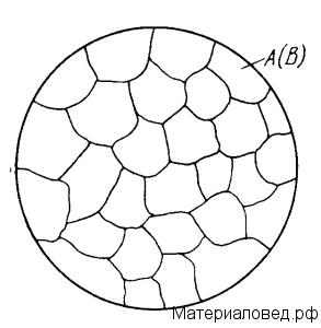 img52